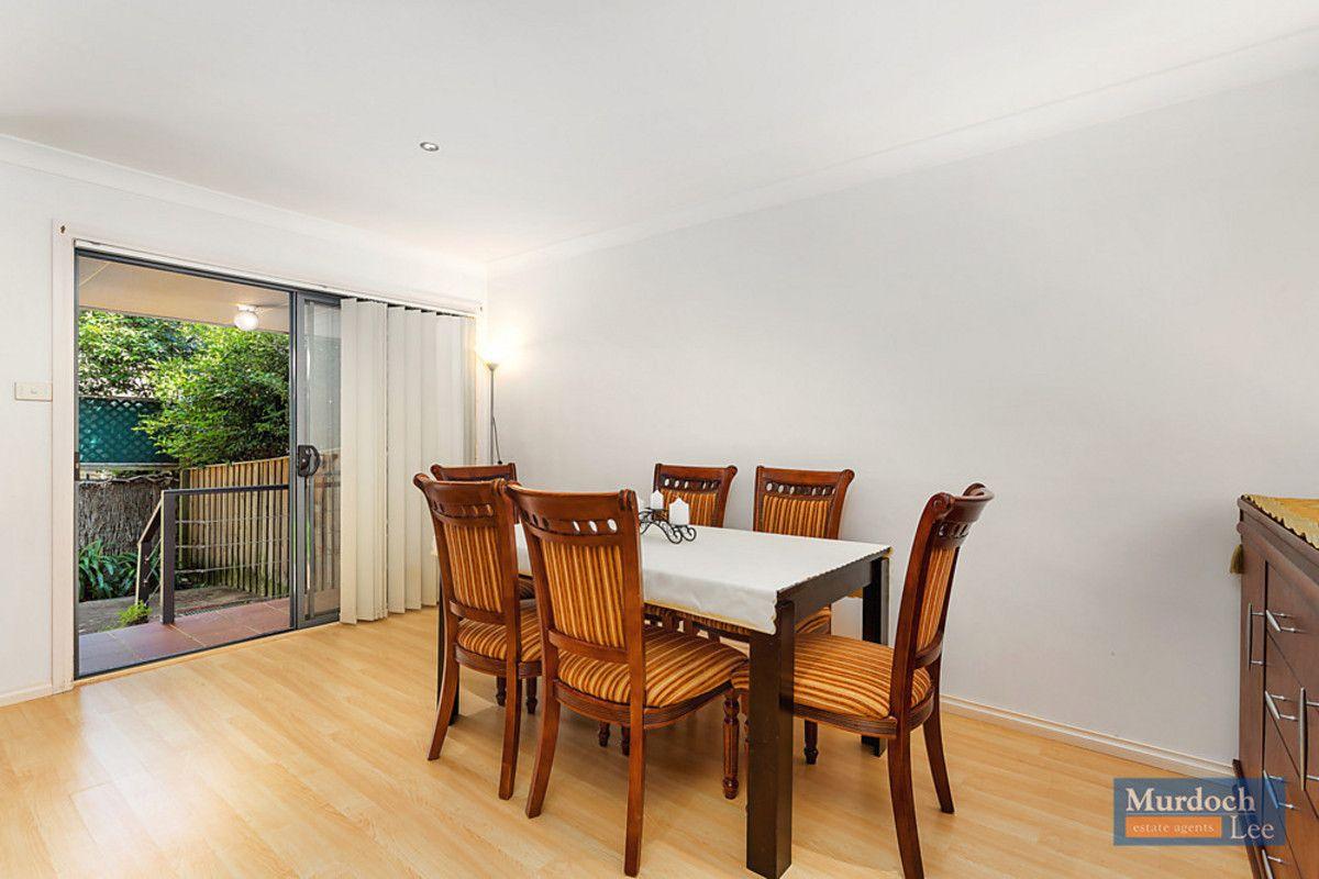 6/17 Parsonage Road, Castle Hill NSW 2154, Image 2