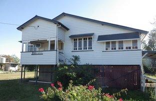 49 Russell Street, Wallumbilla QLD 4428