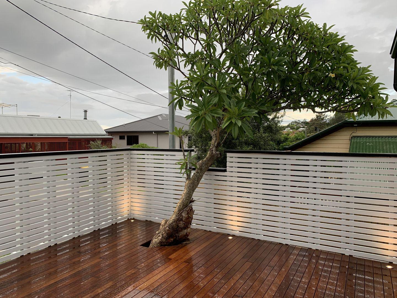 31 Little Street, Kelvin Grove QLD 4059, Image 2