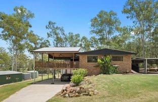 169-187 Abell Road, Jimboomba QLD 4280