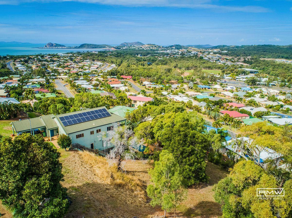 33 Oleander Avenue, Taranganba QLD 4703, Image 0