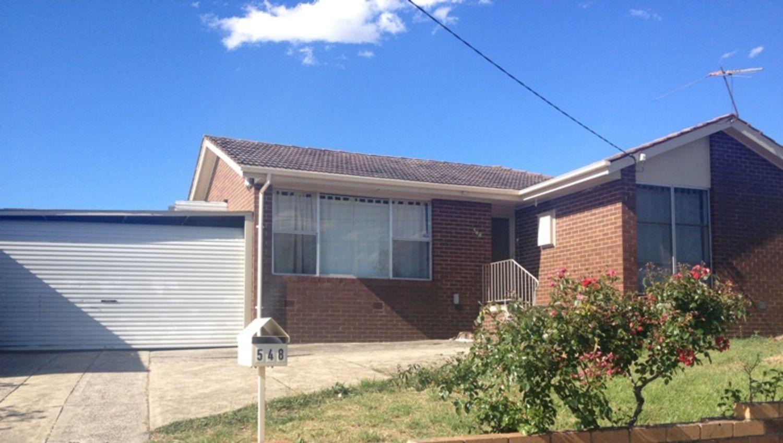 548 Barry Road, Coolaroo VIC 3048, Image 0