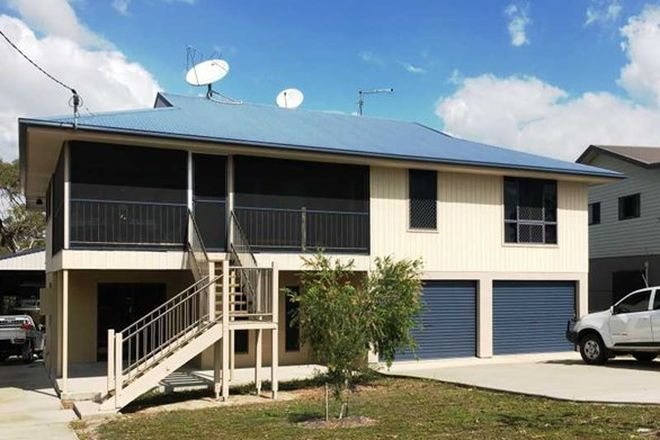 Picture of 10 Shilling Street, TURKEY BEACH QLD 4678