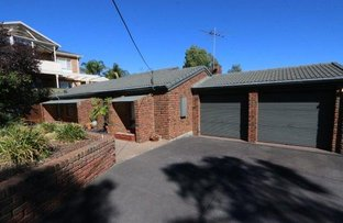 Picture of 104 Windebanks Road, Happy Valley SA 5159