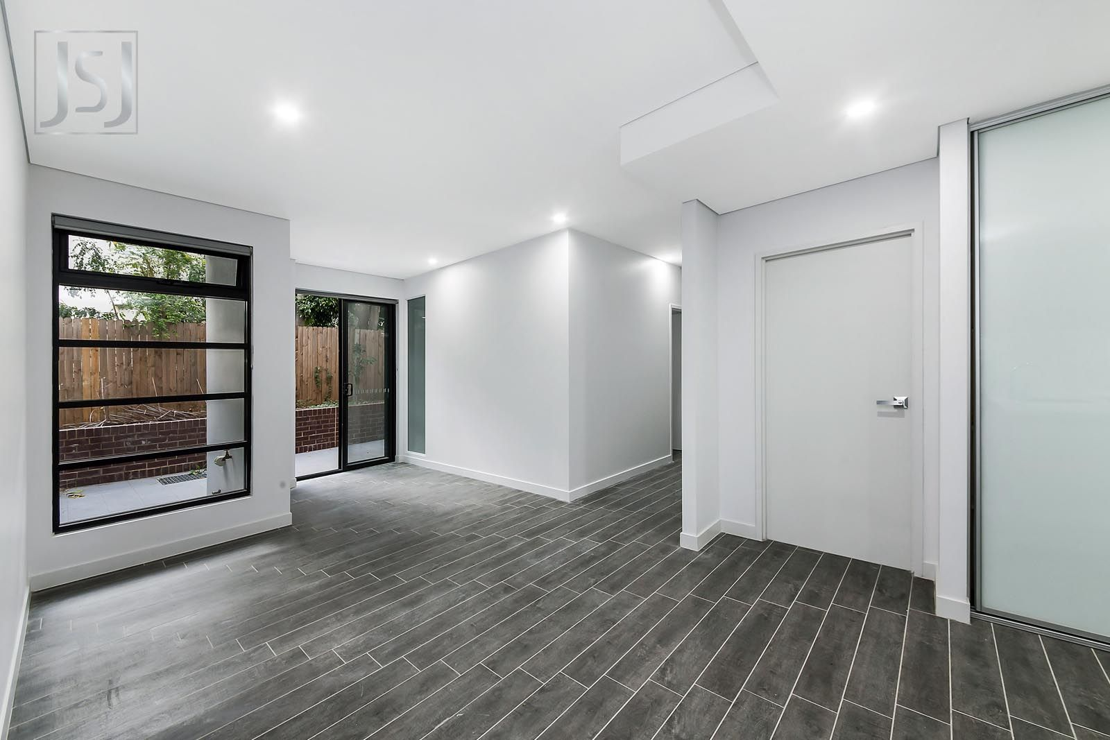 26 Gordon Street, Burwood NSW 2134, Image 1