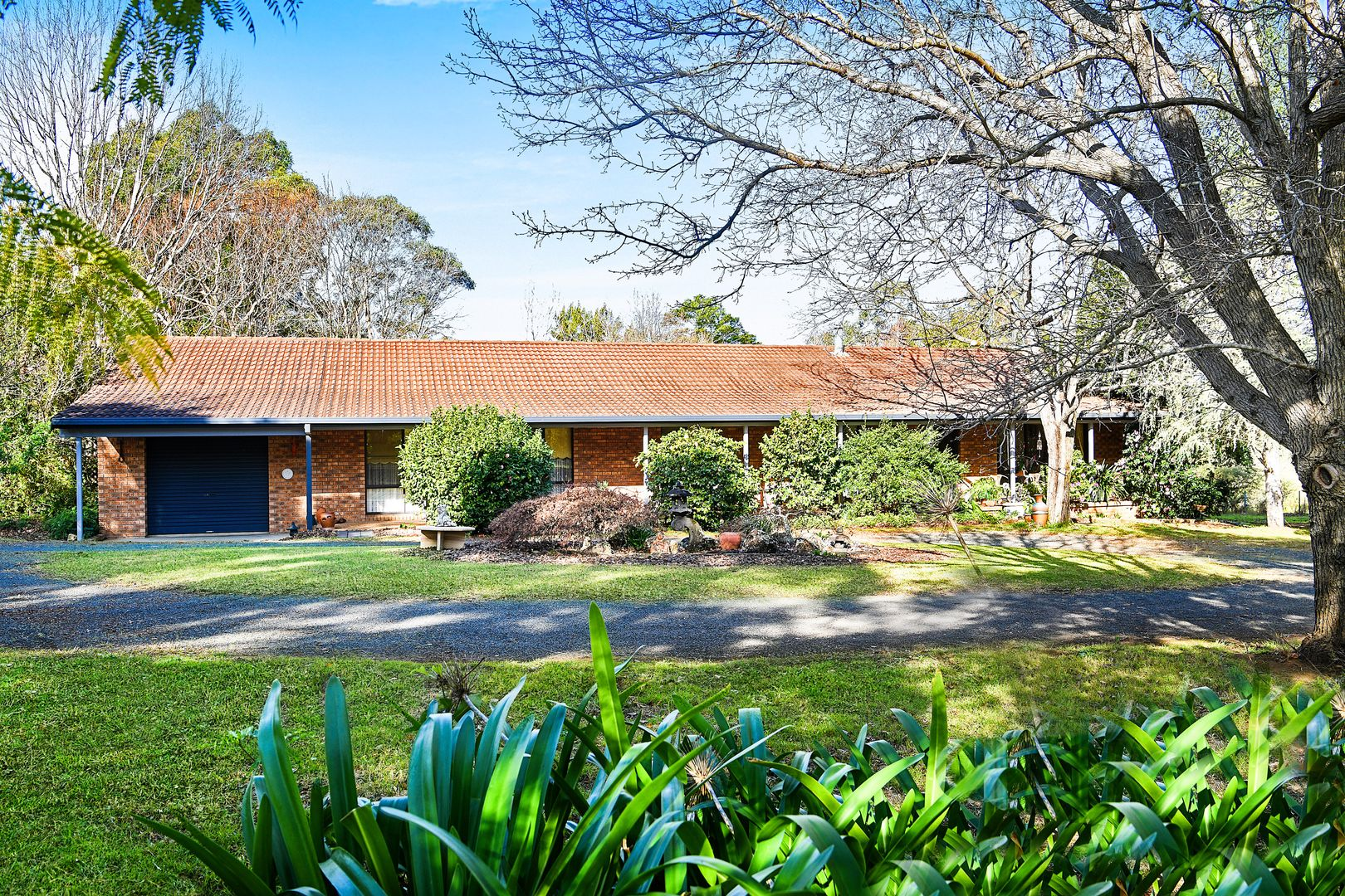 170A Woodhill Mountain Road, Broughton Vale NSW 2535, Image 0