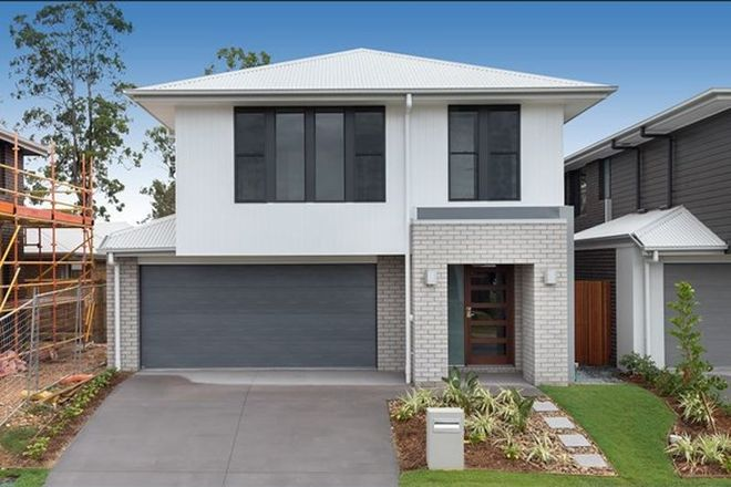 Picture of 62 Greenview Cct, ARUNDEL QLD 4214