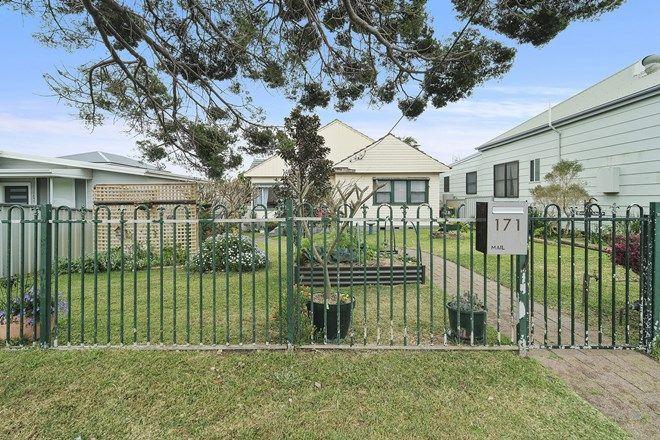 Picture of 171 Douglas Street, STOCKTON NSW 2295