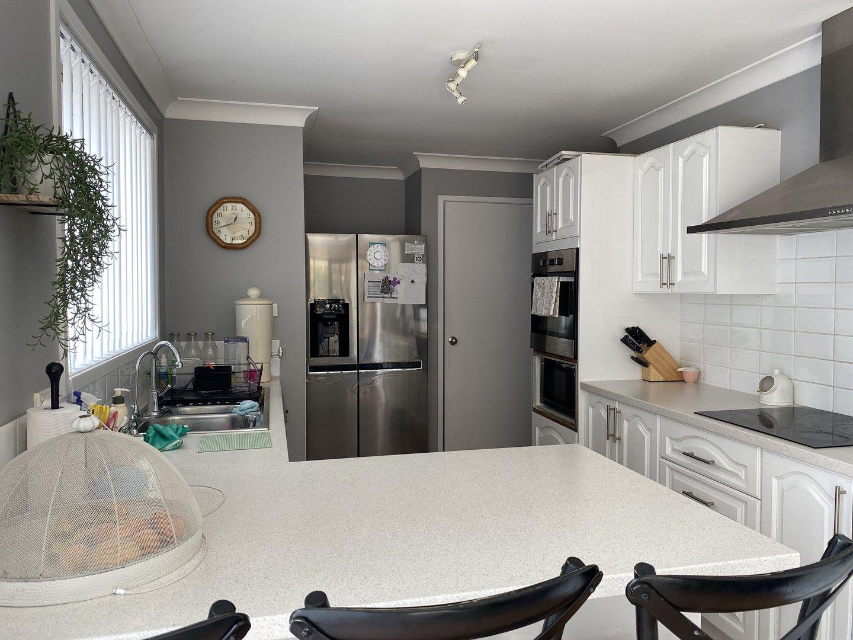 24 Biggera Street, Mittagong NSW 2575, Image 0