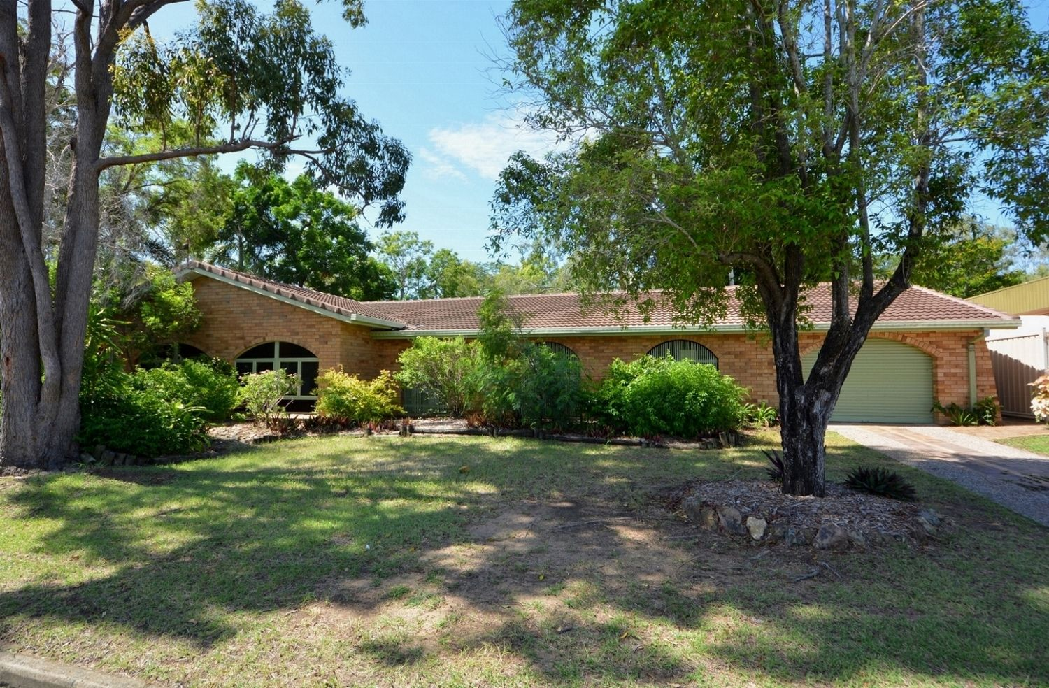 127 Mitchell Street, Frenchville QLD 4701, Image 0