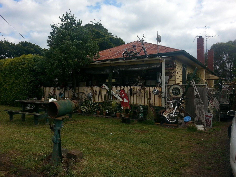 159 Nayook-Powelltown Road, Nayook VIC 3832, Image 0
