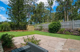 Picture of 41 Minutus Street, Rochedale South QLD 4123