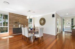 Picture of 3 Warandoo Street, Gordon NSW 2072