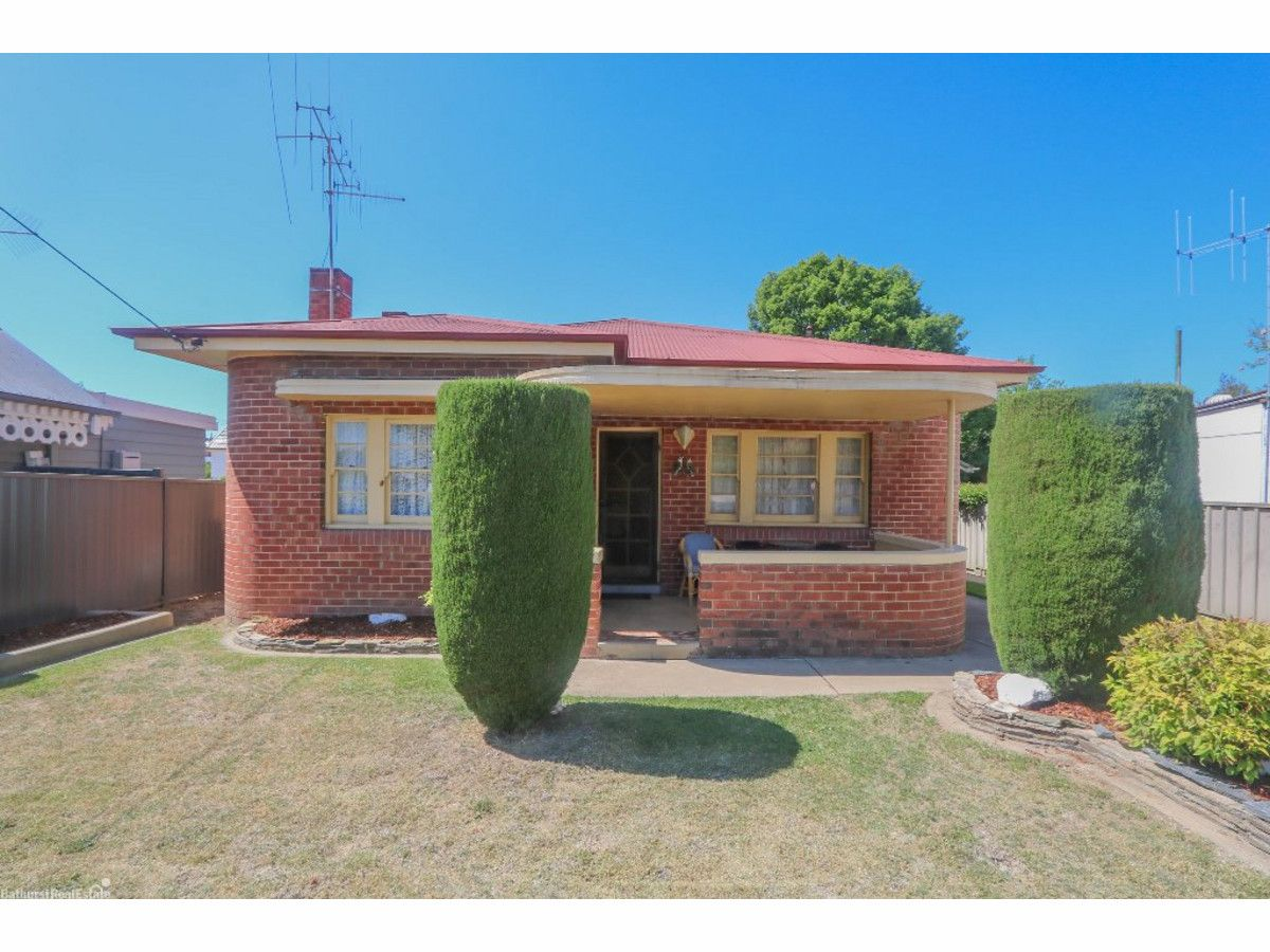 140A Rankin Street, Bathurst NSW 2795, Image 0