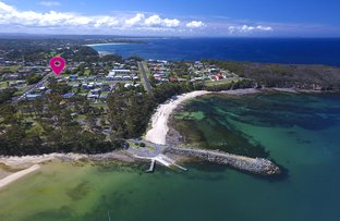 Picture of 4/76A Princes Highway, Ulladulla NSW 2539