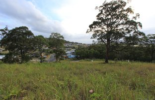 Picture of South West Rocks NSW 2431