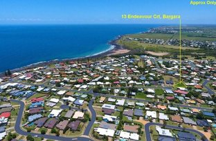Picture of 13 Endeavour Court, Bargara QLD 4670