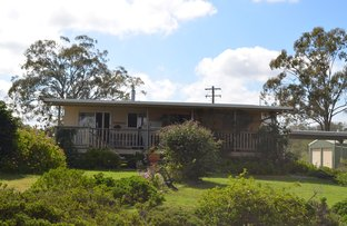 463 Washpool Road, Rosenthal Heights QLD 4370