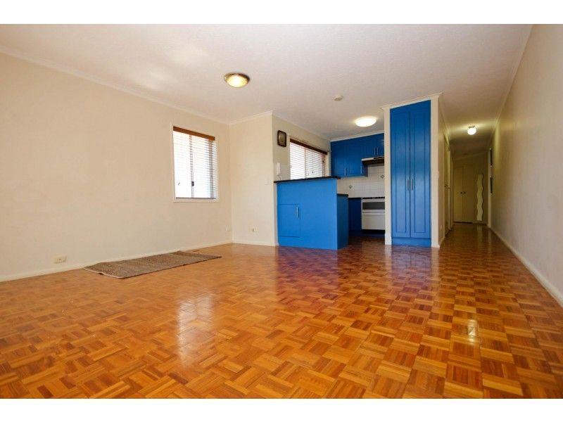 44 Britannia Avenue, Broadbeach QLD 4218, Image 1