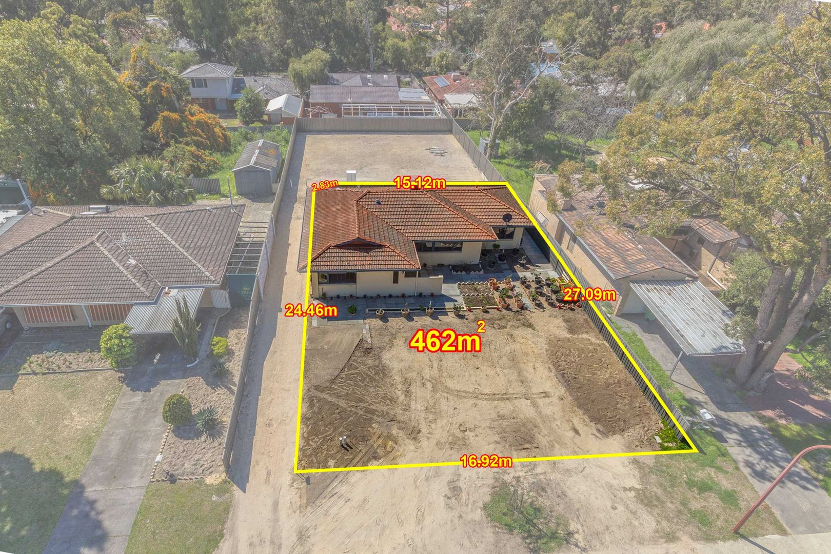 34 A Terence Street, Gosnells WA 6110, Image 0
