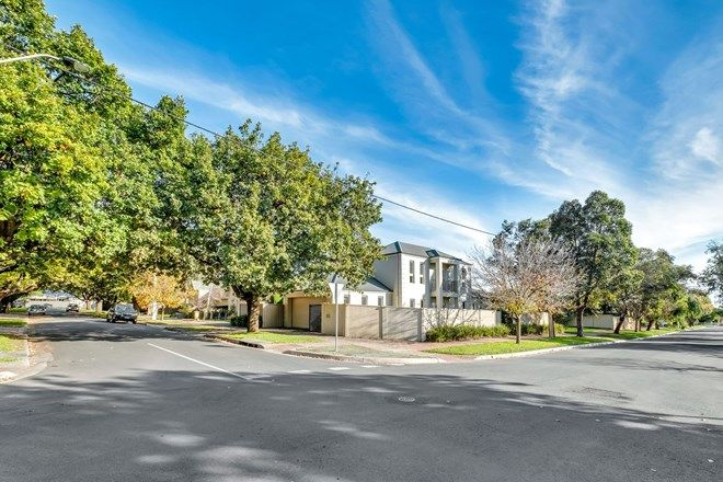 Picture of 21 Orient Road, KENSINGTON GARDENS SA 5068