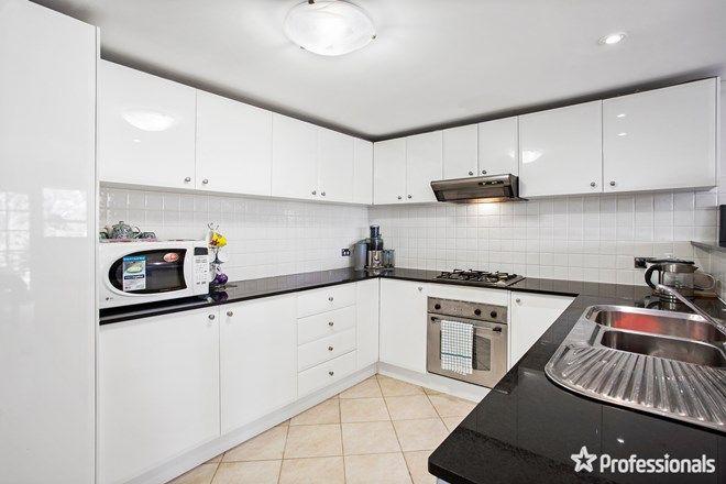 Picture of 3/92 John Whiteway Drive, GOSFORD NSW 2250
