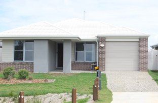 Picture of 51 Macadamia Street, Mango Hill QLD 4509
