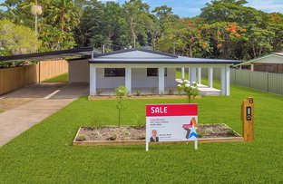 Picture of 8 Anne Street, Smithfield QLD 4878