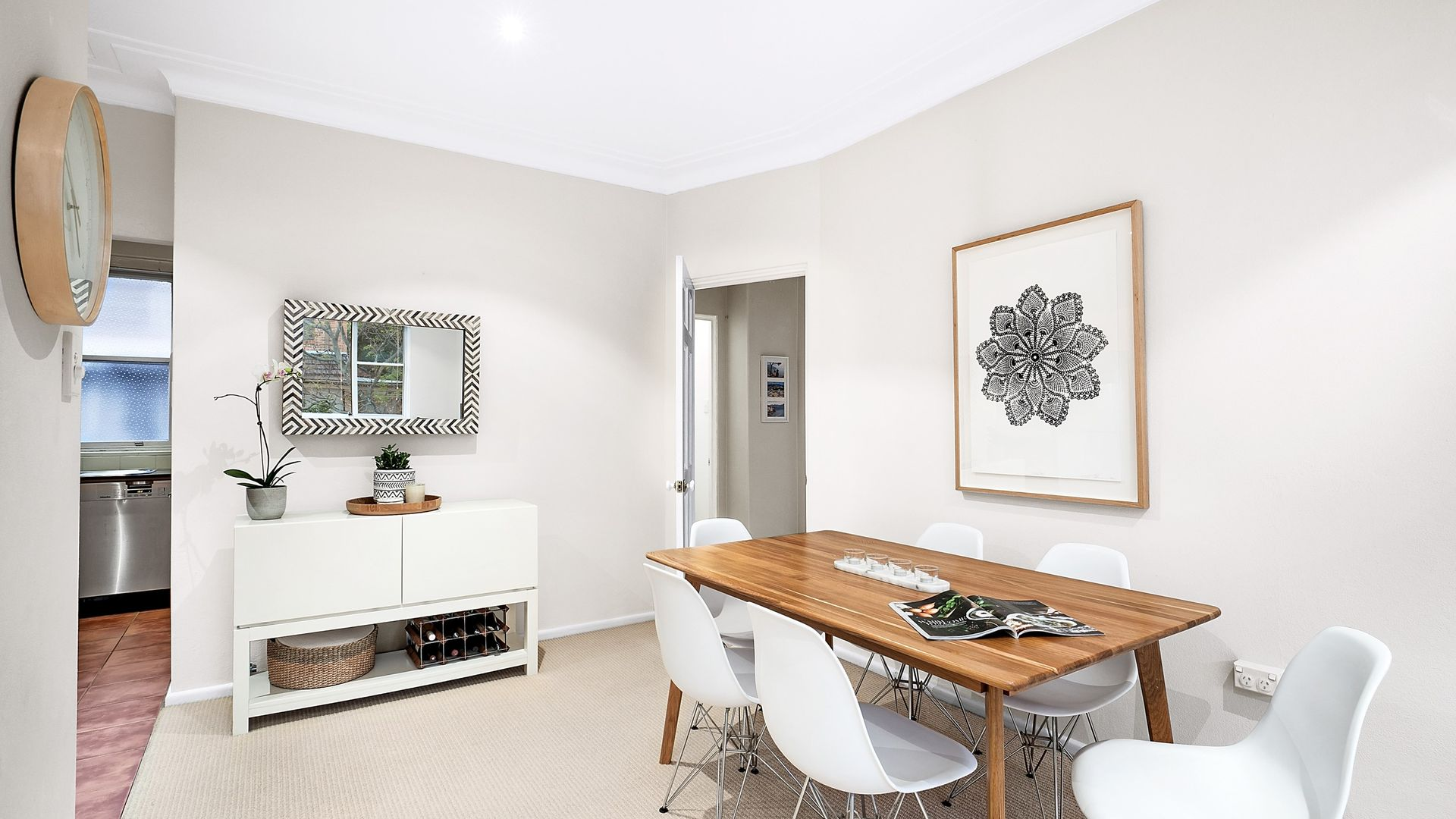 8/3A Reed Street, Cremorne NSW 2090, Image 2