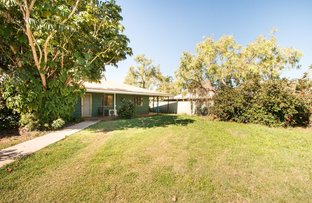Picture of 16 Howard Place, Cable Beach WA 6726