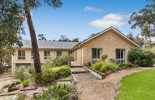 Picture of 24 Wombat Avenue, Wandong VIC 3758