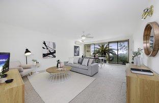15/6-8 Penkivil Street, Bondi NSW 2026