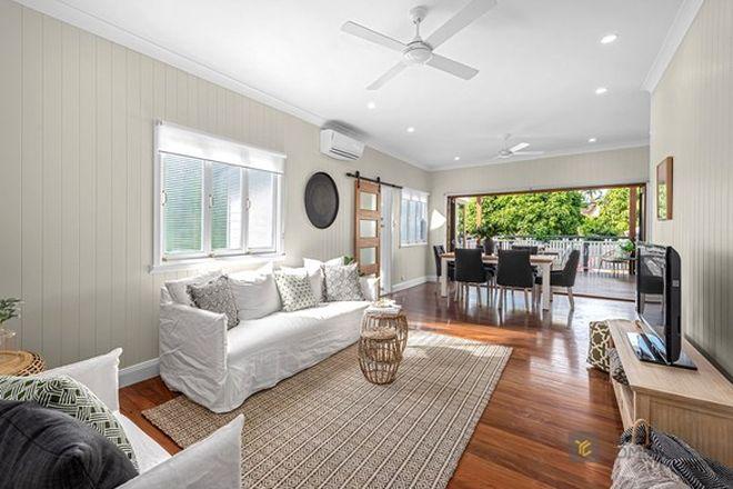 Picture of 64 Ardentallen Road, ENOGGERA QLD 4051