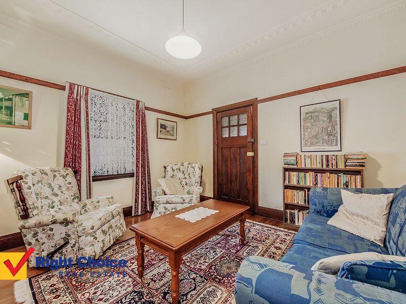 33 Allowrie Street, Jamberoo NSW 2533, Image 1