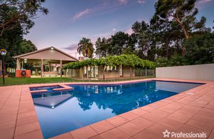 Picture of 207 Dairtnunk Avenue, Irymple VIC 3498