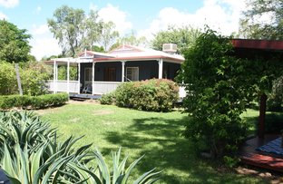 Picture of 29 Quinn Street, Emerald QLD 4720