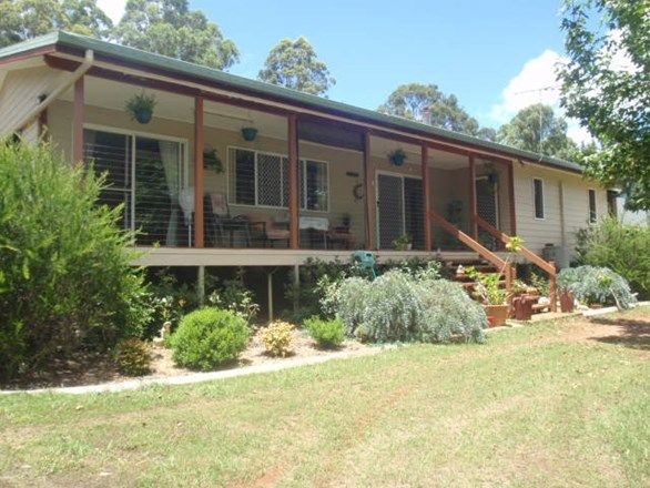 Blackbutt QLD 4314, Image 0