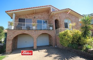 13 Talawong Drive, Taree NSW 2430