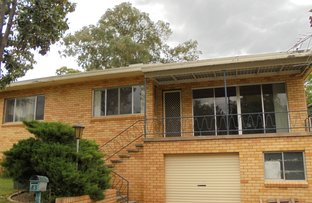 Picture of 83 Bourke Street, Tamworth NSW 2340