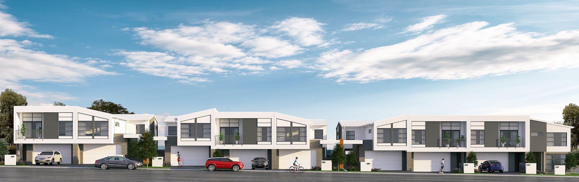 Lot 835 Cardew, Mango Hill QLD 4509, Image 2