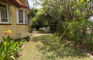 Picture of 7-9 George Street, Hivesville QLD 4612
