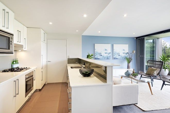 20, 3 Bedroom Apartments for Sale in Manly Vale, NSW, 2093 ...