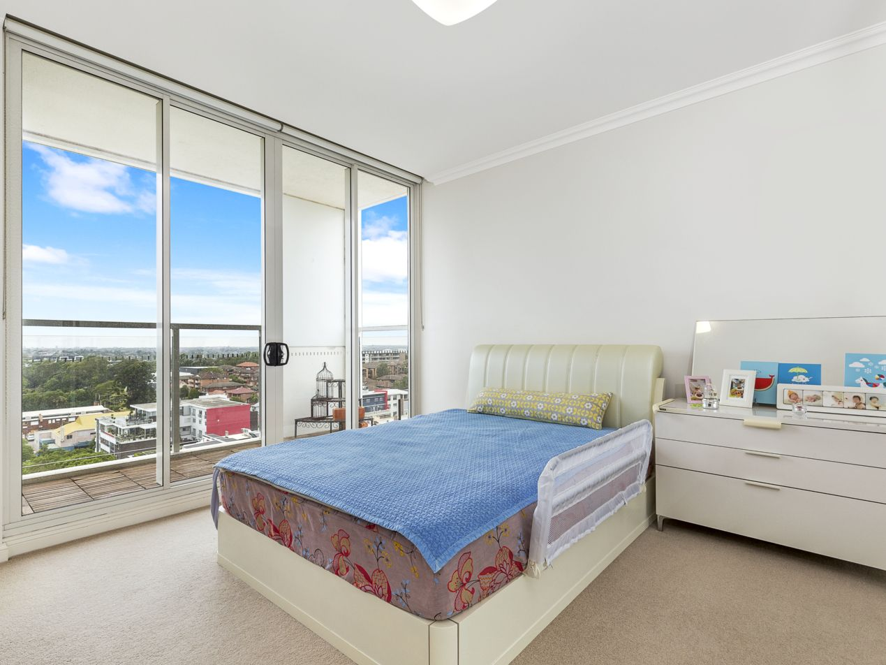 707F/5 Pope Street, Ryde NSW 2112, Image 2