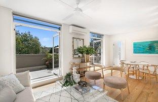 Picture of 306/10 Jaques Avenue, Bondi Beach NSW 2026