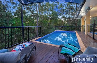 Picture of 47 Bowers Road South, Everton Hills QLD 4053