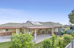 Picture of 2 Lansdown Road, Waterford West QLD 4133