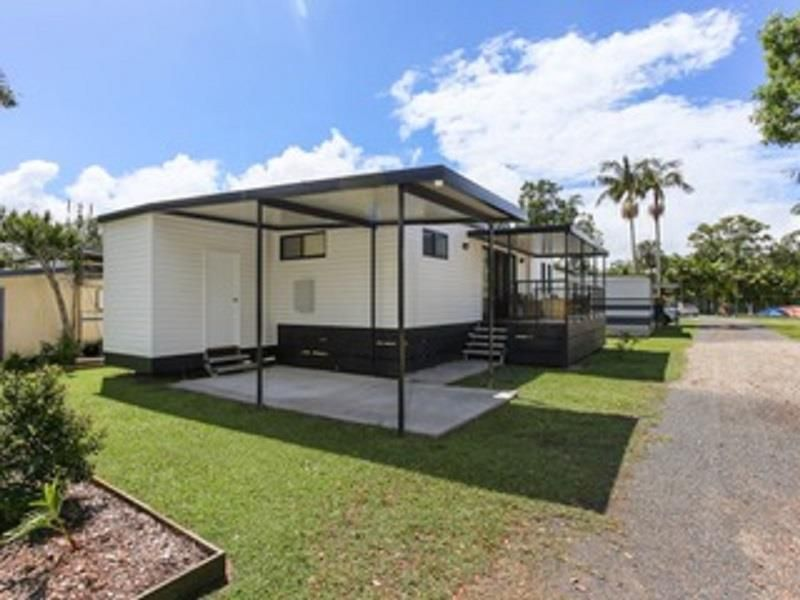 27/383 North Street, Wooli NSW 2462, Image 1