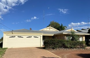 Picture of 21 Goomalling Rd, Northam WA 6401