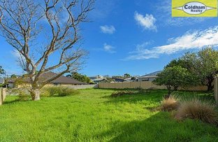 Picture of 11a Chamberlain St, O'Connor WA 6163