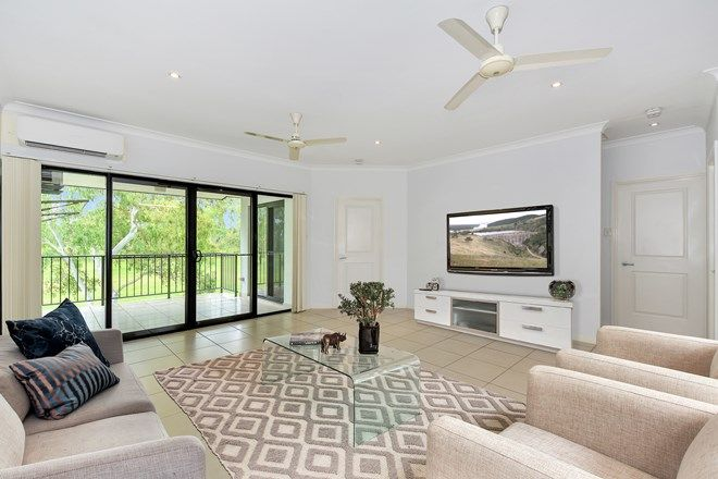 Picture of 53/6 Wright Crescent, GRAY NT 0830